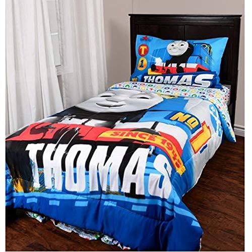 Piece Twin Size Bedding Set - 86