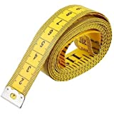 Sungpunet Body Measuring Tape to keep you stay health
