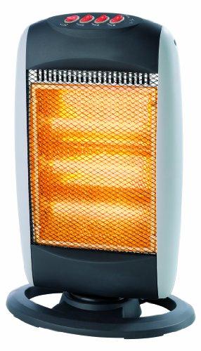 TV Unser Original 08387 Thermomaxx Infararot Heizgerät