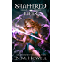 Shattered Heir (Broken Gods)