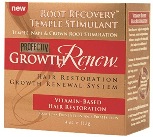 profectiv-growth-renew-root-recovery-temple-stimulant-4-oz