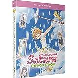 Cardcaptor Sakura: Clear Card - Part One