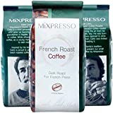 French Roast Whole Bean Coffee - For the French Press - by...