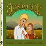 Growing Gold | T. V. Padma