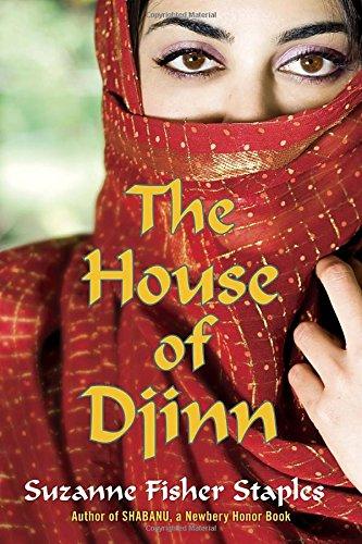the-house-of-djinn