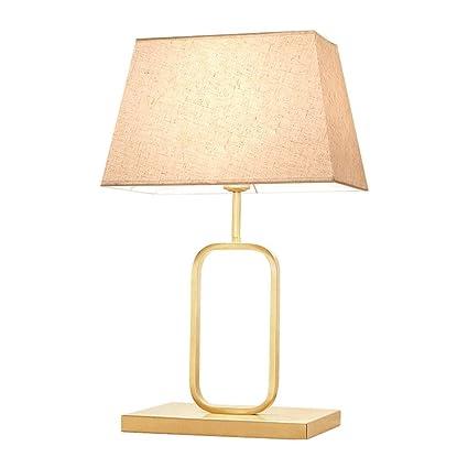 table Luminaires Lampe LuminairesEclairage de Intérieur wPX8nOk0