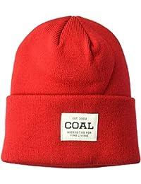 d977050e62a62 Amazon.com  Reds - Hats   Caps   Accessories  Clothing