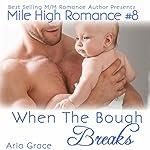 When the Bough Breaks: Mile High Romance, Book 8 | Aria Grace