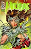 Witchblade No. 2 (Vol. 1) January 1996