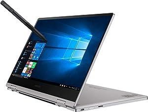 Samsung Notebook 9 Pro 2-in-1 13.3
