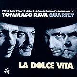 Tommaso/Rava Quartet La Dolce Vita Other Modern Jazz