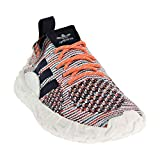 adidas Men's F/22 Primeknit Running Shoes
