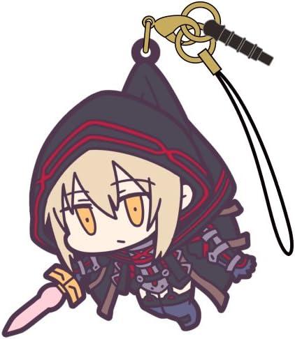 Anime Fate//Grand Order Berserker Mysterious Heroine X Alter PVC Figure in Box