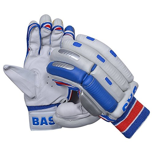 Bas Vampire Men's Bas Players Special Batting Glove, Right ()