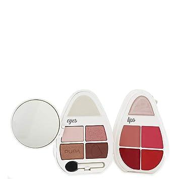 Pupa - Estuche - 118 gr: Amazon.es: Belleza