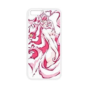 Custom Case Tsubasa for iPhone 6 4.7 Inch G7C5138366