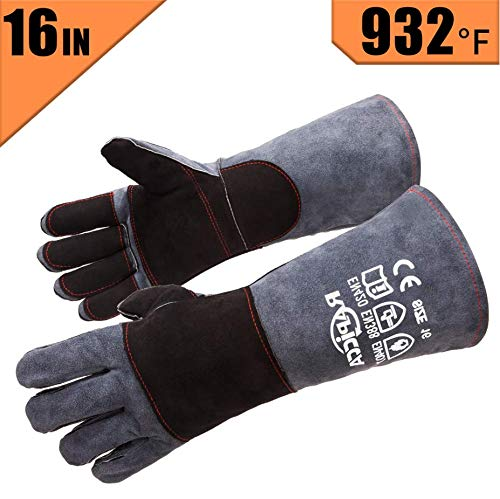 Bestselling Welding Gloves
