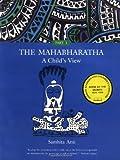 The Mahabharatha, Samhita Arni, 8186211705
