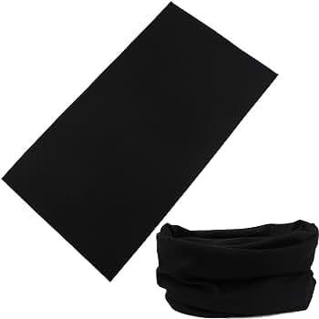 breathable Dressage Gaiter Type-fur lightweight Black Buses GAITER durable