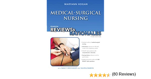 Sample nursing leadership smart goals ebook 80 off images free pearson reviews rationales medical surgical nursing pearson reviews rationales medical surgical nursing 8601419507689 medicine health science fandeluxe Gallery