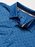 adidas Golf Ultimate365 Badge of Sport Polo