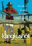 Kangkushot : The Life of Nyamal Lawman Peter Coppin, Read, Jolly and Coppin, Peter, 0855753412