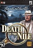 Agatha Christie: Death On The Nile - PC