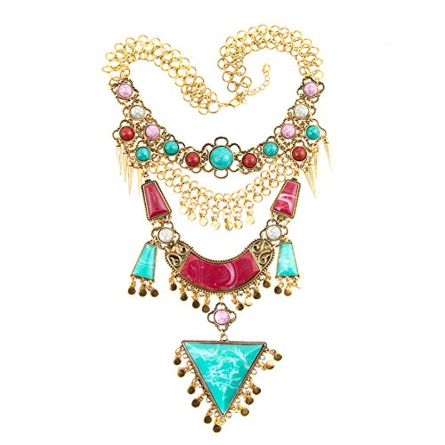 The 8 best antique costume jewelry for women