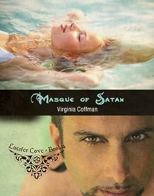 book cover of Masque of Satan
