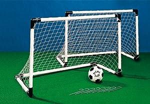 Fußballtorset für Kinder [Spielzeug] [Spielzeug] [Spielzeug]