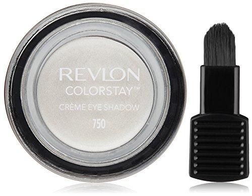 Revlon ColorStay Cr%C3%A8me Shadow Vanilla