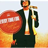 Every Time I Die Hot Damn Amazon Com Music