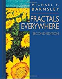 FRACTALS EVERYWHERE. 2nd edition, édition en anglais