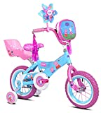 Peppa Pig Pinwheel Bike, 12''