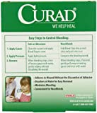 Curad-Bloodstop-Hemostatic-Gauze-1-X-1-Inches-10-Count