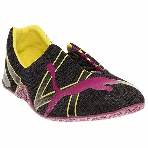 low profile athletic shoes - 5