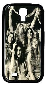 Alice Cooper PC Case Cover for Samsung Galaxy S4 I9500