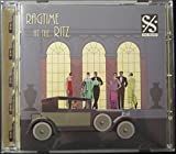 Ragtime at the Ritz
