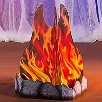Shindigz 3 ft. Fire Pit