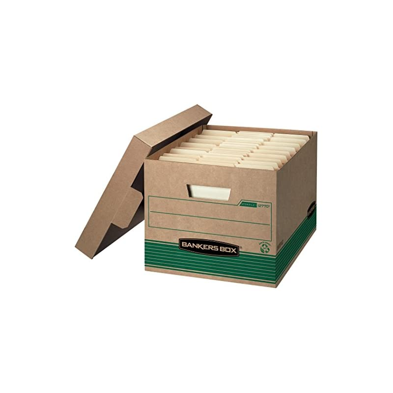 bankers-box-recycled-stor-file-medium