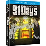 91 Days - The Complete Series