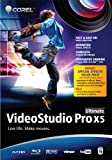 VideoStudio Pro X5 Ultimate [Download]