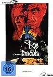 Die Hexe des Grafen Dracula (Der phantastische Film Vol. 1)