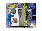 Basketball Laundry Bag - Pack of 4
