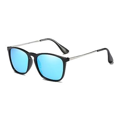 SHEEN KELLY Gafas de Sol de Moda Polarizadas estilo Outlet ...