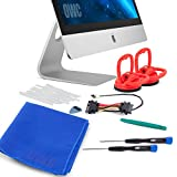 OWC Complete Hard Drive Upgrade Kit Including Tools for all 27