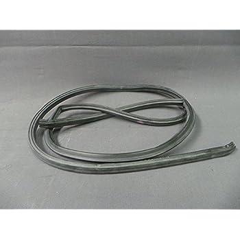 Amazon Com Frigidaire 154782401 Dishwasher Tub Gasket