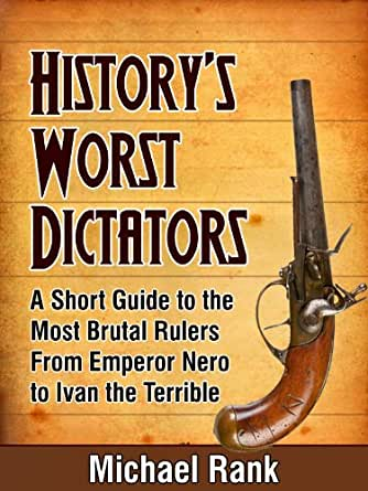 Book Review: A Short Guide to Writing About History