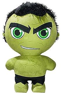 Marvel Infinity War Hulk 30
