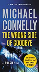 In this #1 New York Times bestseller, California's newest private investigator, Detective Harry Bosch, must track down a missing heir while helping a police department connect the dots on a dangerous cold case.Harry Bosch is California's newe...